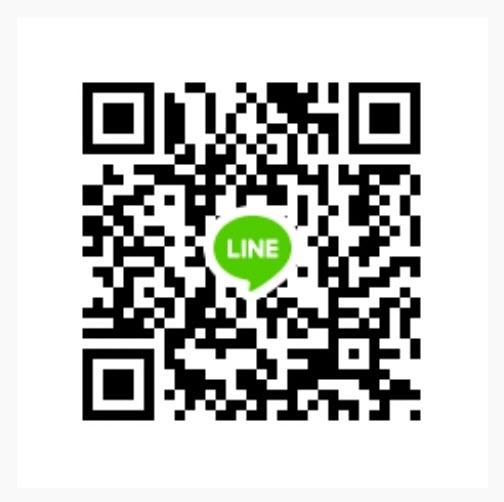 Screenshot_20180204-104503.jpg.08704721353502766defc33b71cc7377.jpg