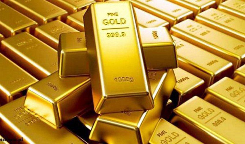 ราคาทองวันนี้ 27/2/64 ปิดตลาด Goldspot ลงฮวบ -32เหรียญ แนวโน้มลงอีก 300-400บาท ราคาทองคำวันนี้27กพ64