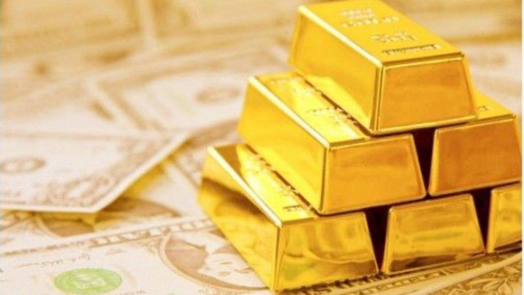 ราคาทองวันนี้ 18/3/64 แนวโน้มทองคำขึ้นอีกพุ่งแรง Gols Spot พุ่งไม่หยุด ราคาทองคำวันนี้ 18มีนาคม64