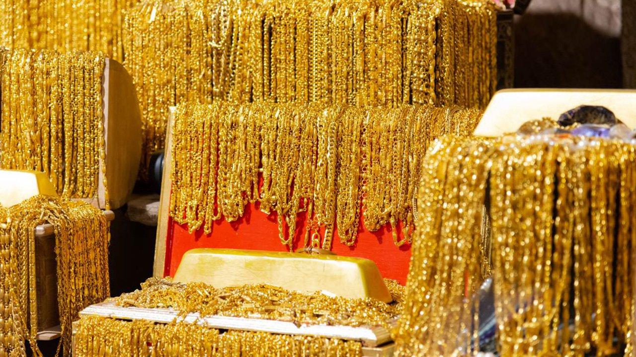 ราคาทองวันนี้ 21/3/64 Update ล่าสุด ราคาทองคำวันนี้ 21มีนาคม64 ราคาทองคำแท่ง ทองรูปพรรณ