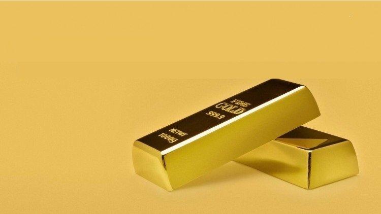 ราคาทองวันนี้ 16 มิ.ย.64 ทองร่วง ราคาทองคำวันนี้ 16มิถุนายน64 ทองคำแท่ง ราคาทองรูปพรรณ+กำเหน็จ