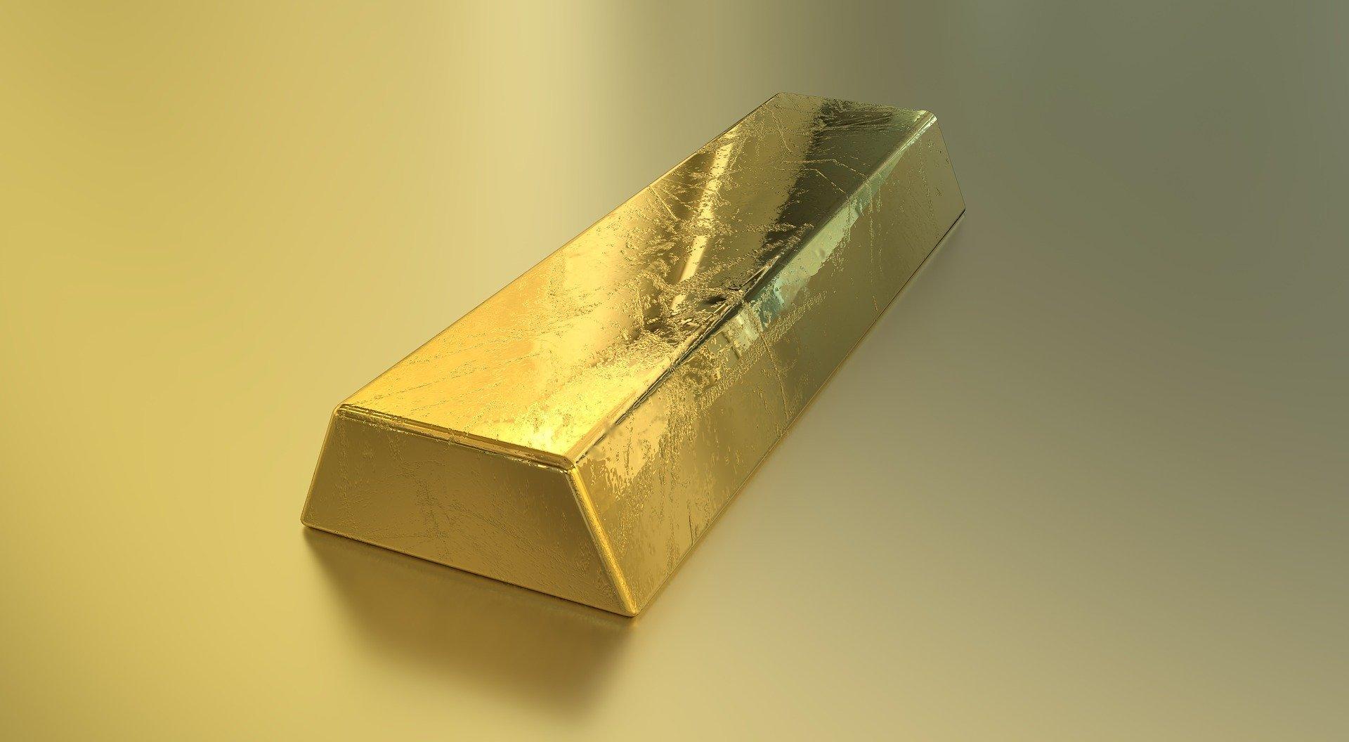 ราคาทองวันนี้ 12 มิ.ย. 64 แนวโน้มราคาทอง ราคาทองคำวันนี้ วิเคราะห์ทองคำ ปัจจัยราคาทอง ราคาทอง