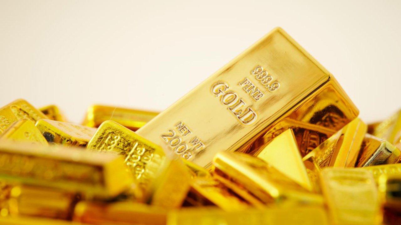 ราคาทองวันนี้ 18 มิ.ย. 64 แนวโน้มราคาทอง ร่วงแรงต่อ ราคาทองคำวันนี้ วิเคราะห์ทองคำ ปัจจัยราคาทอง