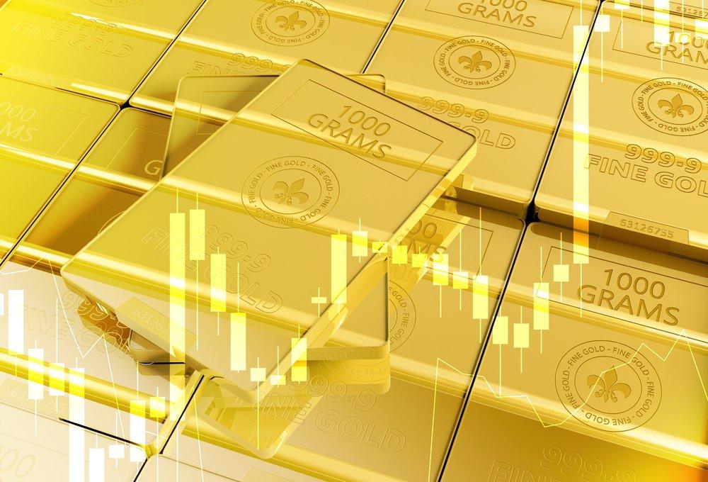 ราคาทองวันนี้ 16 มิ.ย. 64 แนวโน้มราคาทอง ราคาทองคำวันนี้ วิเคราะห์ทองคำ ปัจจัยราคาทอง ราคาทอง