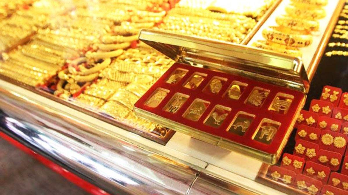 ราคาทองคำวันนี้ 14ต.ค.64 #ทองพุ่งแรง ทองรูปพรรณ ขายออกบาทละ 28,650 บาท ราคาทองวันนี้ 14/10/64 ราคาทองคำแท่ง ทองรูปพรรณ+กำเหน็จ ราคาทอง