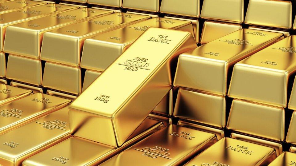 ราคาทองคำวันนี้ 12ต.ค.64 ทองร่วงแรงมาก Updateล่าสุด ราคาทองวันนี้ 12/10/64 ราคาทองคำแท่ง ทองรูปพรรณ+กำเหน็จ ราคาทอง