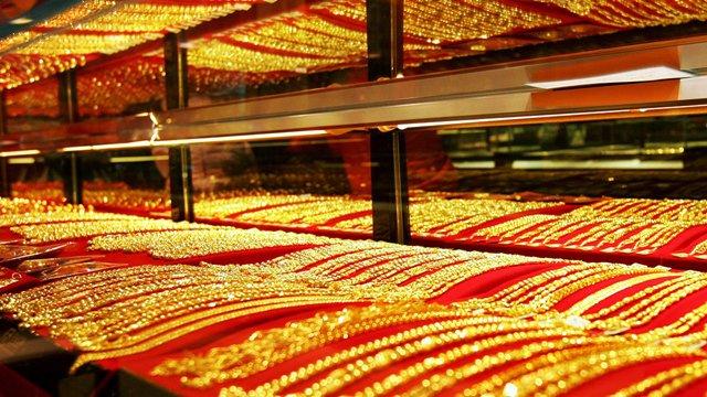 ราคาทองคำวันนี้ 21/10/64 Updateล่าสุด ราคาทองวันนี้ 21ต.ค.64 ทองคำแท่ง ทองรูปพรรณ+กำเหน็จ ราคาทอง