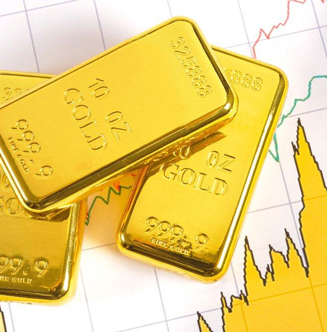 ราคาทองวันนี้ 1ต.ค.64 แนวโน้มทองคำขึ้น ราคาทองคำวันนี้ 1/10/64 วิเคราะห์ทองคำ ปัจจัยทองคำ ราคาทอง