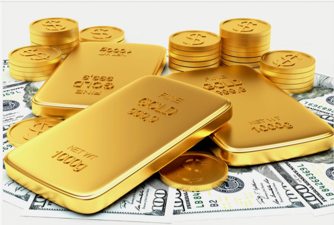 ราคาทองวันนี้ 6ต.ค.64 Update ล่าสุด ราคาทองคำวันนี้ 6/10/64 ทองคำแท่ง ราคาทองรูปพรรณ+กำเหน็จ ราคาทอง ข้อมูล https://youtu.be/QKXgnCDlBJY