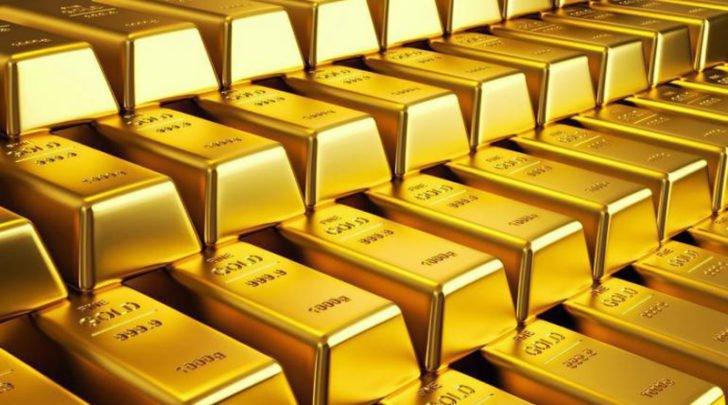 ราคาทองวันนี้ 5ต.ค.64 แนวโน้มทองคำขึ้น ราคาทองคำวันนี้ วิเคราะห์ทองคำ ปัจจัยทองคำ 5/10/64 ราคาทอง Gold #ราคาทอง #ราคาทองวันนี้ #ราคาทองคำวันนี้ #ราคาทองล่าสุด #ราคาทองคำ #วิเคราะห์ราคาทองคำ #แนวโน้มราคาทอง #ราคาทองแท่ง #วิเคราะห์ทองคำ #แนวโน้มราคาทองคำ #ร